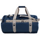 The North Face Base Camp - Sac de voyage - M beige/bleu